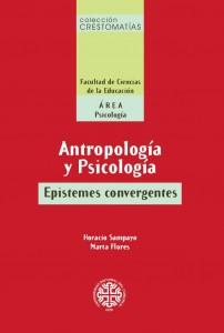 antropologia y psicologia